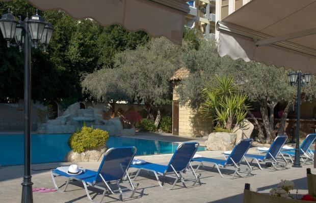 фото отеля Cleopatra изображение №1