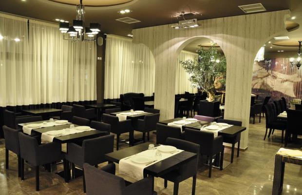 фото отеля Gallery Art Hotel изображение №9