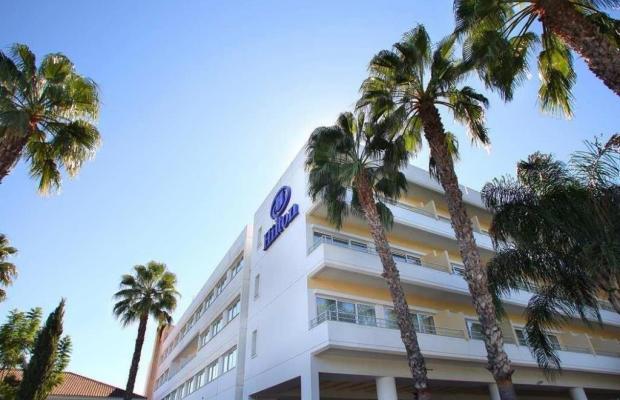 фотографии Hilton Park Nicosia изображение №40