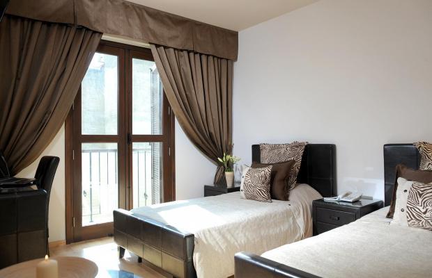 фото отеля Royiatiko изображение №33
