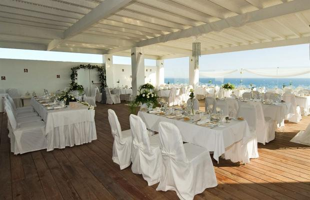 фото Grecian Sands Hotel изображение №22