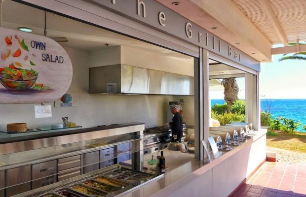 фото отеля Grecian Sands Hotel изображение №21