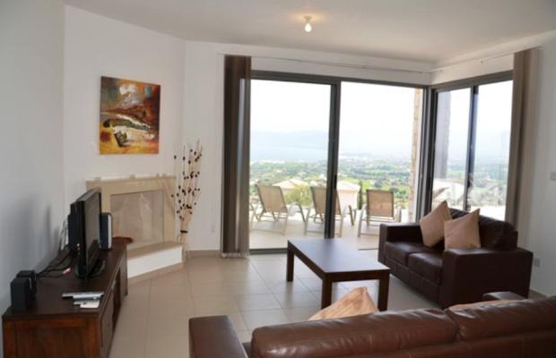 фото отеля Villa Imogine Latchi изображение №9
