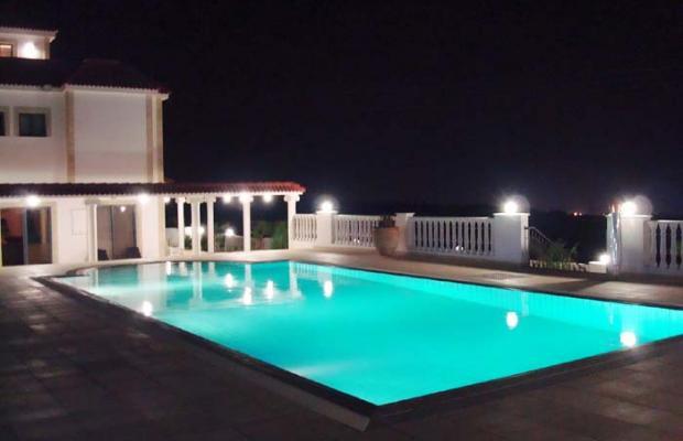 фото отеля Villa Briona изображение №17