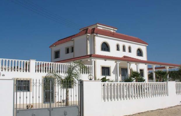 фото отеля Villa Briona изображение №1
