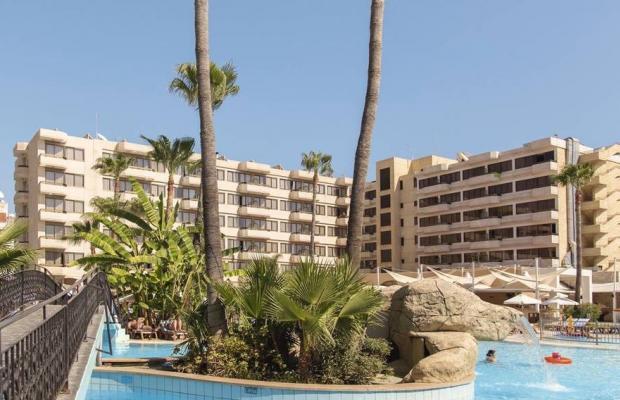 фотографии Atlantica Oasis (ex. Atlantica Hotel) изображение №56