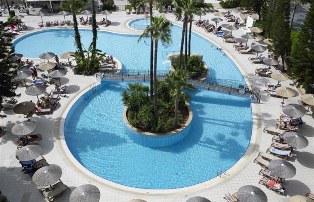 фотографии Atlantica Oasis (ex. Atlantica Hotel) изображение №48