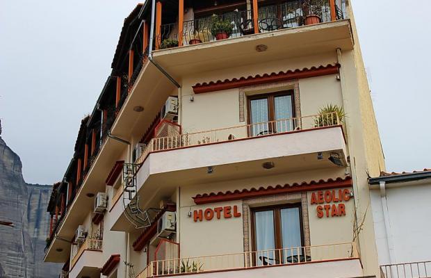 фото отеля Aeolic Star изображение №1