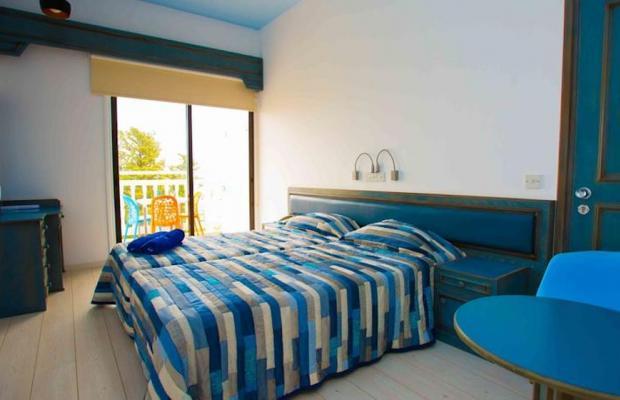 фото отеля Tsanotel (ex. Azur Beach) изображение №33
