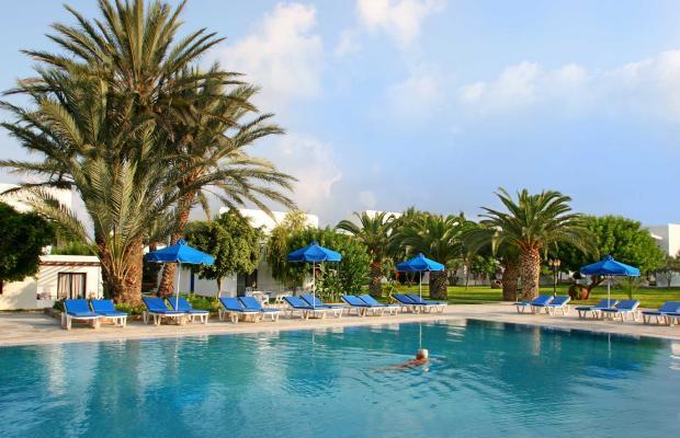 фото отеля Aliathon Holiday Village изображение №53