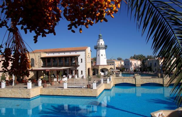 фото отеля Aliathon Holiday Village изображение №41