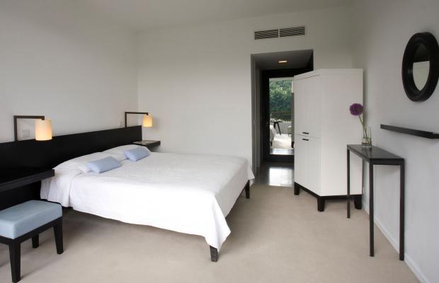 фото отеля Almyra изображение №21
