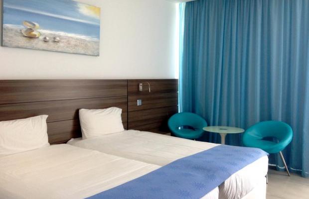 фото отеля Limanaki Beach Hotel изображение №17