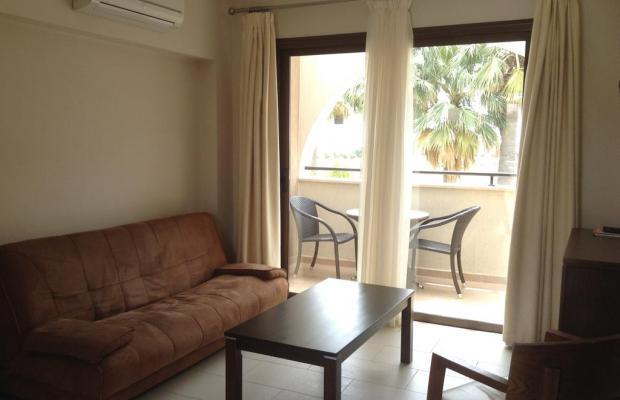 фото Avillion Holiday Apartments изображение №30
