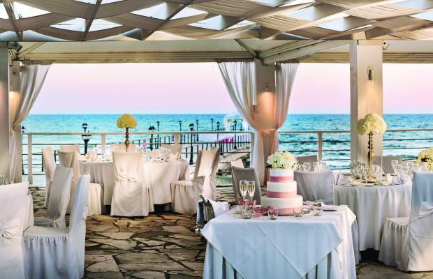 фото отеля Elias Beach Hotel изображение №5