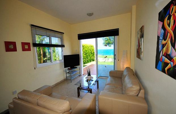 фото Latchi Seaview Villas изображение №26