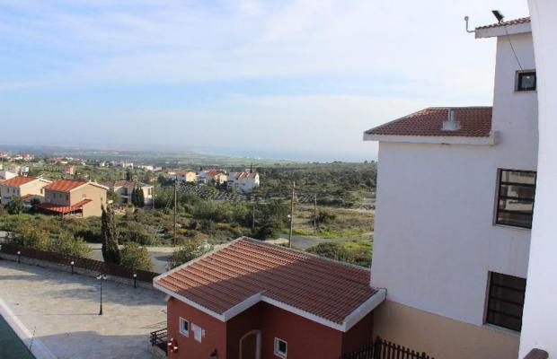 фото Episkopiana Hotel & Sport Resort изображение №10
