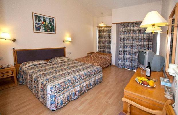 фотографии Episkopiana Hotel & Sport Resort изображение №8