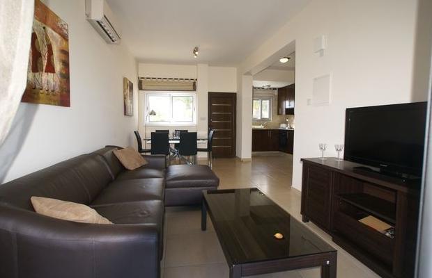 фото отеля Villa Anastandri изображение №17