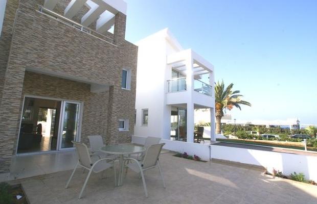 фото отеля Villa Anastandri изображение №1