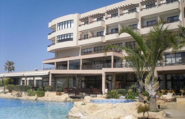 фотографии отеля Atlantica Golden Beach изображение №27