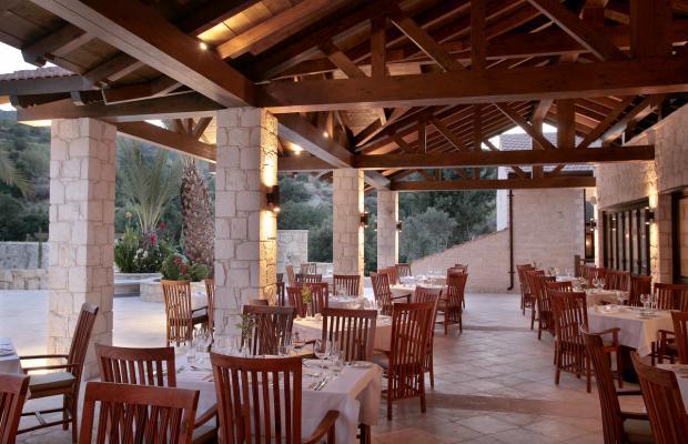 фотографии Ayii Anargyri Natural Healing Spa Resort изображение №20