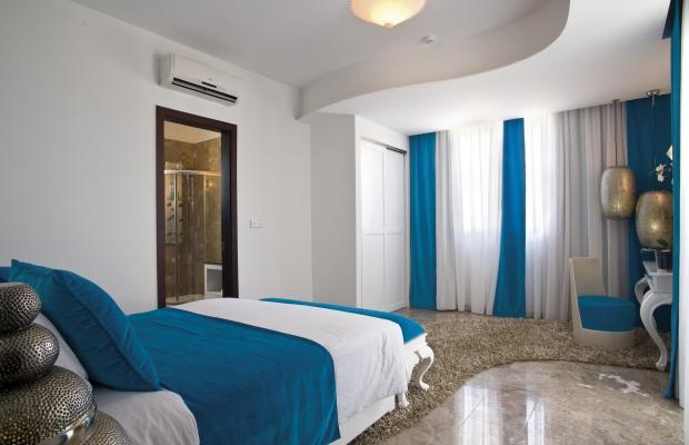 фото отеля Louis Althea Kalamies Luxury Villas изображение №17