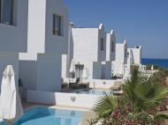 Louis Althea Kalamies Luxury Villas, 5*