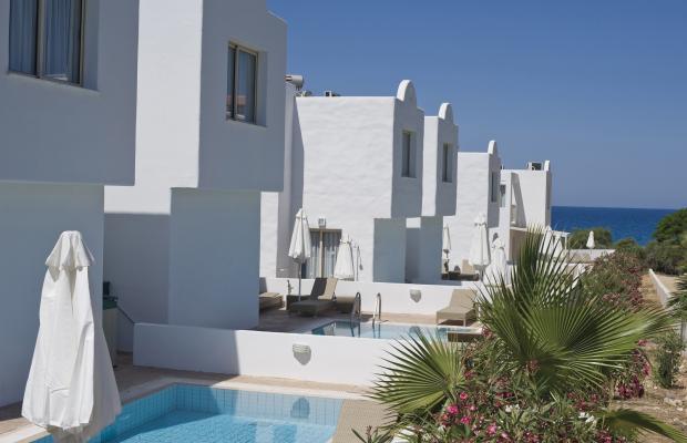фото отеля Louis Althea Kalamies Luxury Villas изображение №1