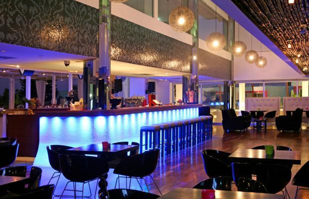 фотографии отеля Napa Mermaid Hotel & Suites изображение №63