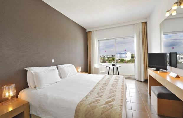 фото Napa Mermaid Hotel & Suites изображение №46
