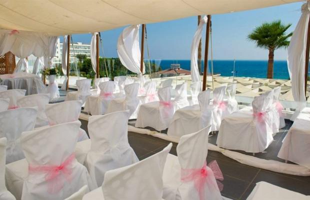 фотографии отеля Napa Mermaid Hotel & Suites изображение №31