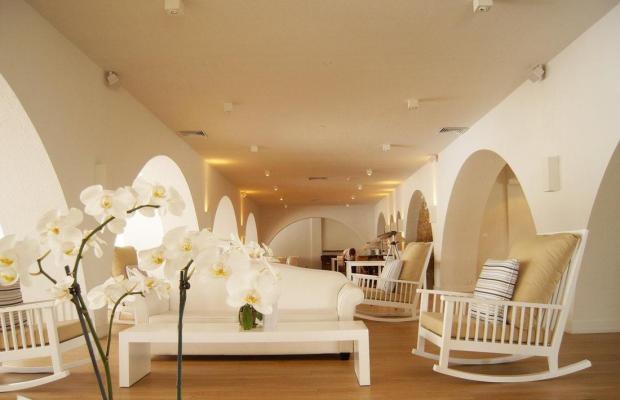 фото Golden Arches Hotel изображение №10