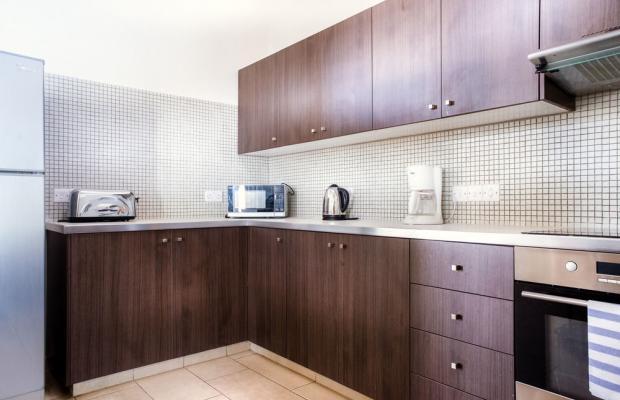 фотографии отеля Napian Suites изображение №55