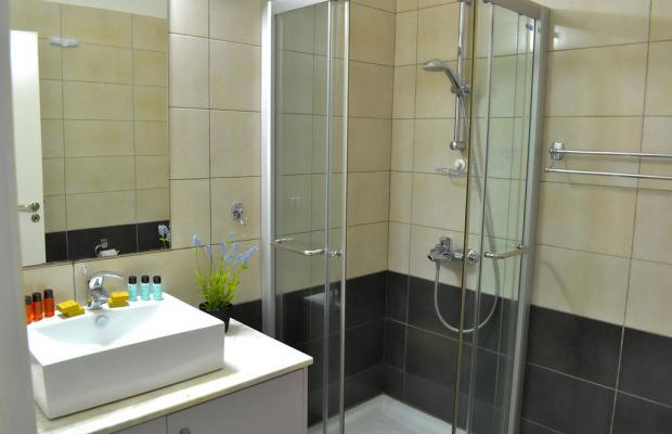 фотографии Napian Suites изображение №40