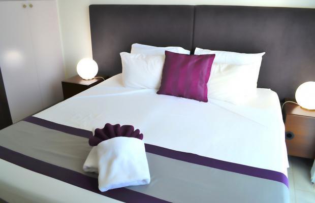 фото отеля Napian Suites изображение №13