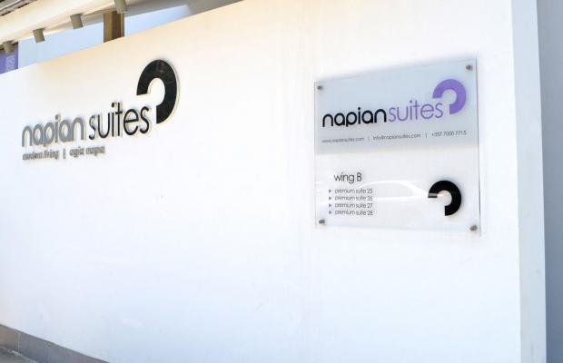 фотографии Napian Suites изображение №8