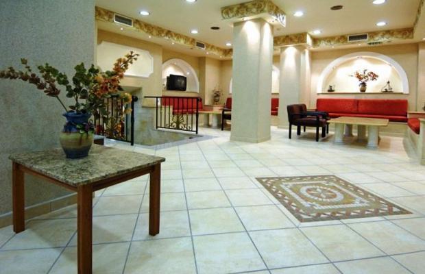 фото отеля Poseidonio изображение №17
