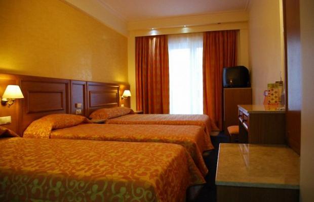фото отеля Poseidonio изображение №9