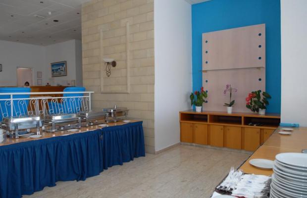 фото Maistros Hotel Apartments изображение №10