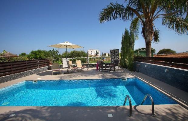 фото Villa Elessa изображение №2