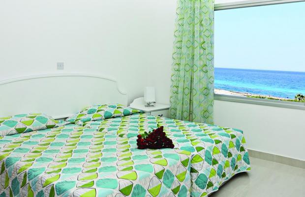 фотографии отеля Tsokkos Marlita Hotel Apartments изображение №15