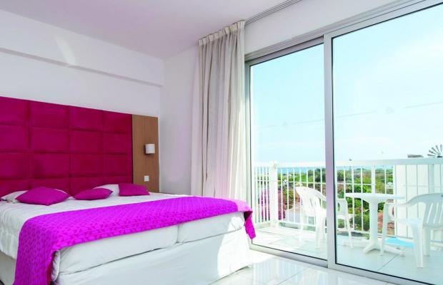 фотографии Tsokkos Marlita Hotel Apartments изображение №12