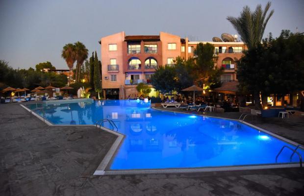 фото Basilica Holiday Resort изображение №18