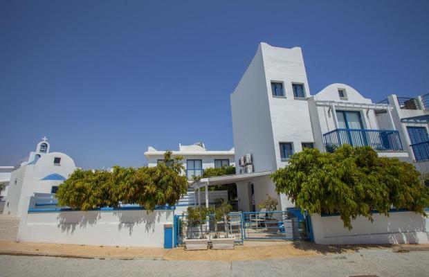 фото Villa Nikole изображение №6