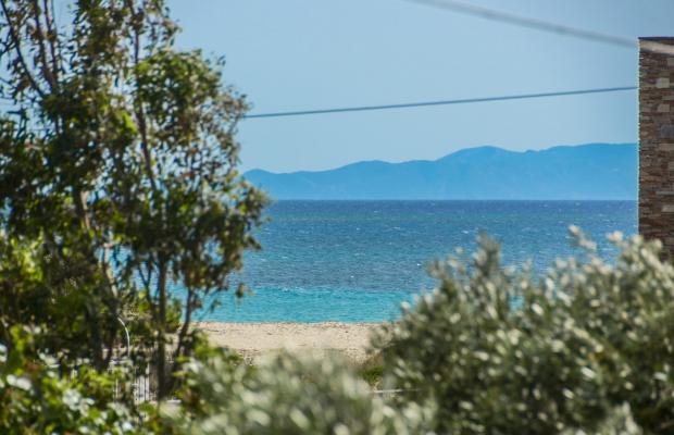 фото Golden Beach Studios изображение №50