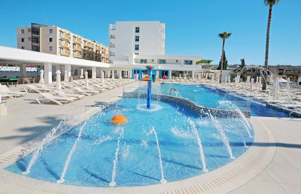 фото отеля Nelia Beach изображение №1