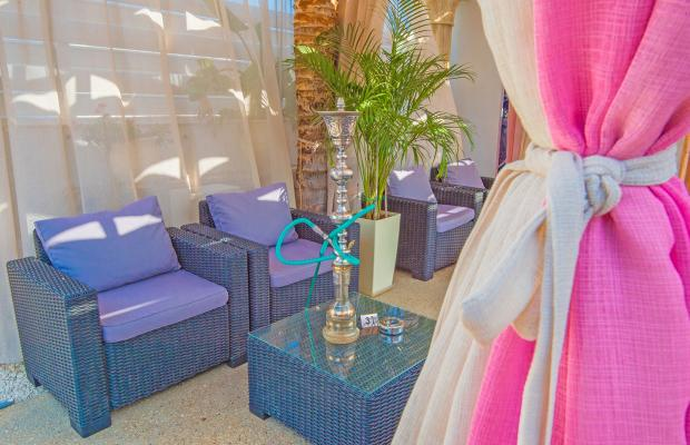 фото отеля New Famagusta изображение №125