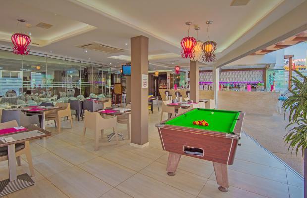 фотографии отеля New Famagusta изображение №91