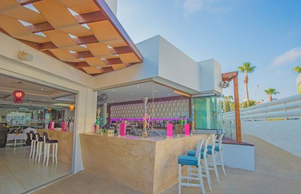 фотографии отеля New Famagusta изображение №43